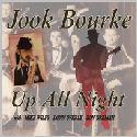 Jook Bourke