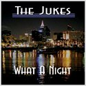 New Blues Release by The Jukes Band