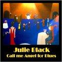 Julie Black Review