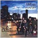 Jump City Band CD Review