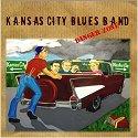 KC BluesBand