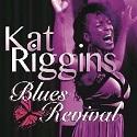 Kat Riggins