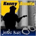 Kenny Acosta