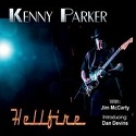 KennyParker