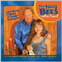 The King Bees