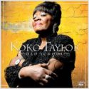 Koko Taylor CD Review