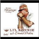 Lil Ronnie