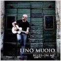 Lino Muoio