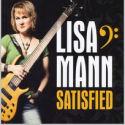 Lisa Mann