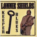 Lonnie Shields
