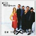 Melissa Martin & The Rhythm Kings