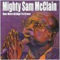 Mighty Sam McClain
