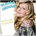 Mama Groove