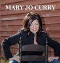 Mary Jo Curry