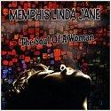 Memphis Linda Jane