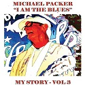 MichaelPacker1