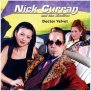 Nick Curran and the Nitelifes