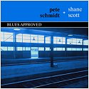 Pete Schmidt