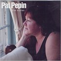 Pat Pepin CD Review