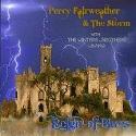 Percy Fairweather & The Storm