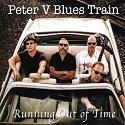 Peter V Blues Train