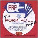 PorkRoll CD Review