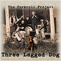 Porkroll Project
