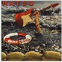 Ratso Blues CD Review
