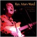 Rev. Marv Ward