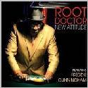 Root Doctor
