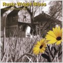 Rusty Wright New CD Review