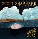 Scott Sharrard