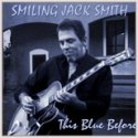 Smiling Jack CD Review