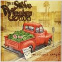 The Steve Wiggins Band