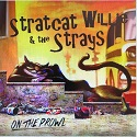 StratCat Willie and the Strays