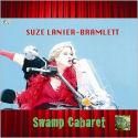 Suze Lanier-Bramlett