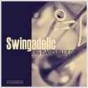 New Blues Release by Swingadelic