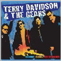 Terry Davidson