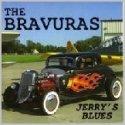 The Bravuras