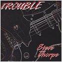 Steve Thorpe Band