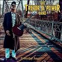 Trevor B Power Band