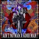 Wiley Bo Walker