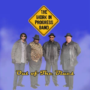 The Work In Progress Band
