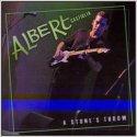 Albert Castiglia CD Review