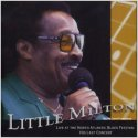 Little Milton DVD Review