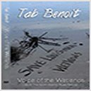Tab Benoit DVD Review