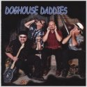 Doghouse Daddies CD Review
