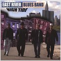 East River Blues Band CD Review