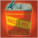 Kinzel and Hyde CD Review
