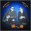 Robert Rand & Nick Trill CD Review